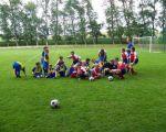 Fotbal 50 2009