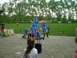 kaceni_maje_2010_17