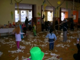 karneval_2010_06
