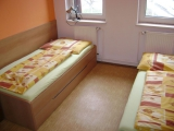 ubytovna_2010_01