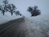zima_2010_08
