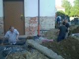 brigada_kostel_2011_04