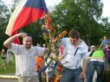 kaceni_2011_11