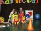 karneval2011_26
