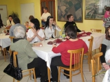 vitani_2011_44
