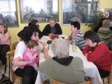vitani_2011_50