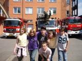 vylet_hasici_2011_13