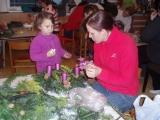advent_dilna_2012_15