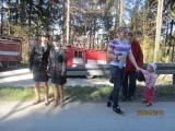hasici_pout_2012_21