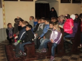 vanocni_koncert_2012_01