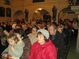 vanocni_koncert_2012_10