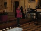vanocni_koncert_2012_22