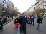 vylet_praha_2012_05