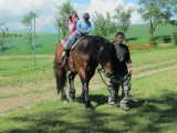 kaceni_2013_028