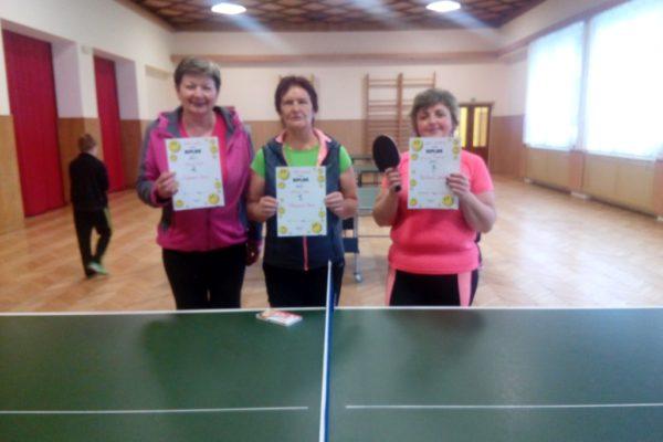 ASPV_stolni_tenis_2018_002