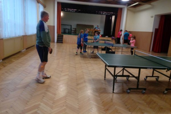 ASPV_stolni_tenis_2018_005